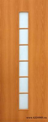 Межкомнатная дверь 4С2